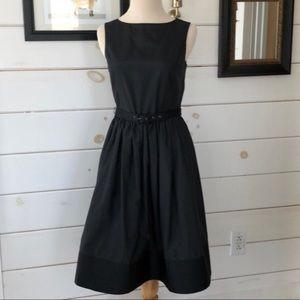 NWT Isaac Mizrahi for Target dress